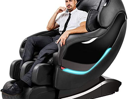 2020 Best Vibrators The 12 best massage chairs in 2020 2021 Buyers Guide